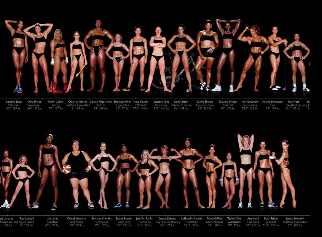 Body types of Olympic women.jpg